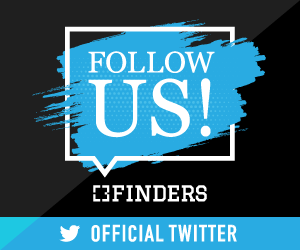FINDERS_twitter