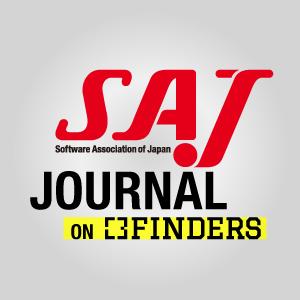 SAJ JOURNAL ON FINDERS