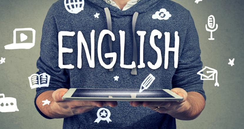 平成最後だし今年こそ英語を身につけたい!「伝わる」英会話をするために必要なたった3つのステップ
