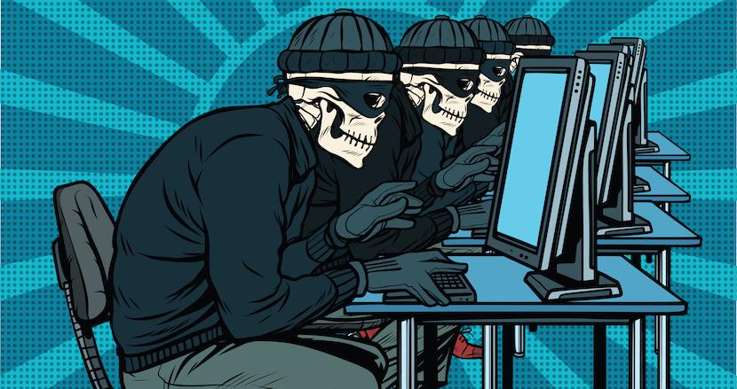 もはや電磁波からPC・スマホの情報が再現可能!?誰もが他人事ではいられない、最新の情報盗難技術