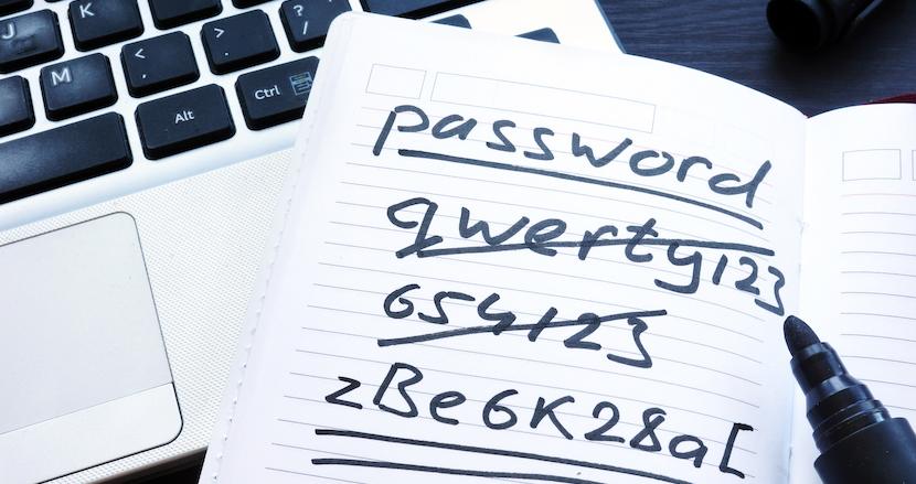 パスワードをどれだけ複雑化しても無意味!? 一日も早く生体認証を用いる「WebAuthn」が普及してほしい!
