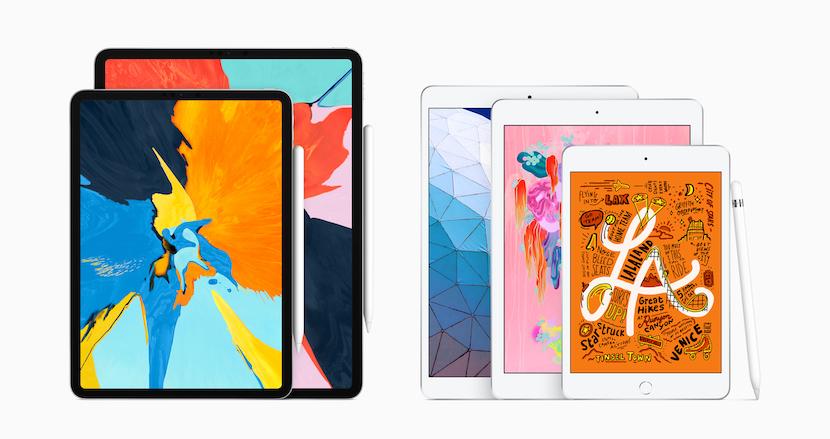 待望の「新型iPad mini」が3年半ぶりに登場!iPhone XSと同じA12 Bionic搭載で45,800円から、しかもApple Pencil対応