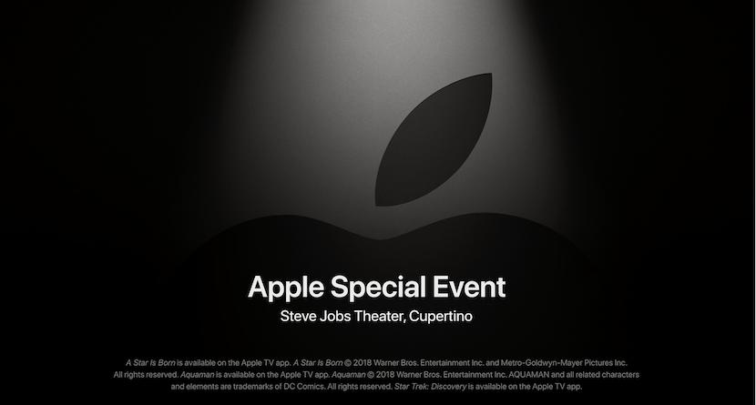 雑誌の定額制読み放題サービスを新たに加えた「AppleNews+」、Apple独自のクレジットカード「Apple Card」を発表。Apple Special Event【前編】