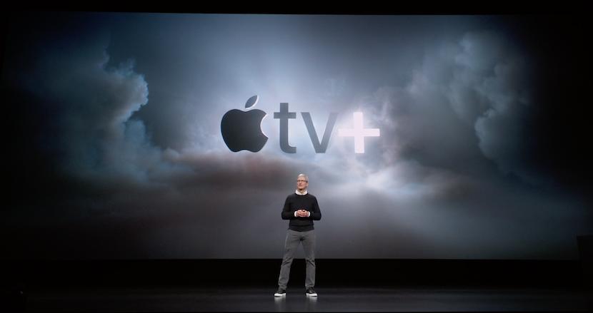 2つのサブスクリプション型サービス登場。ゲームの「AppleArcade」と動画配信サービスの「Apple tv+」。Apple Special Event【後編】