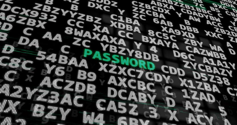 パスワードを安全に保管しているアプリやサービスを選ぶ重要さを痛感!数億人分のパスワードを平文で保存していたFacebookって…
