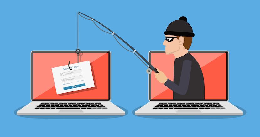 有名企業や公的機関からの漏洩が相次ぎ、メールアドレスに様々な個人情報をヒモ付けられる恐れも。そろそろメールアドレスをIDに使うの止めませんか?