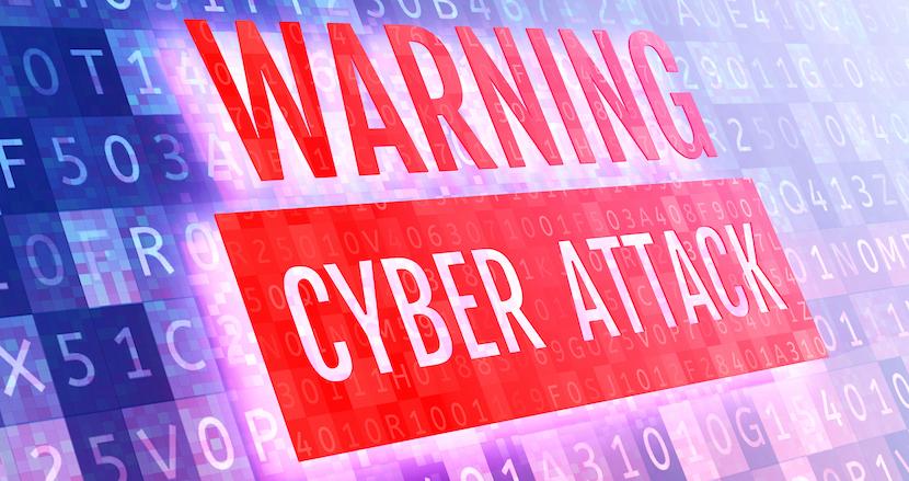 国家の関与が疑われるサイバー攻撃が多発!インフラを標的とするものから仮想通貨・機密情報の奪取まで被害が拡大