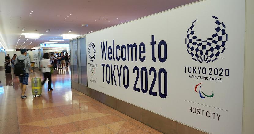調査内容によって「首位」「最下位」と評価が分かれる日本のサイバー・セキュリティ能力。東京オリンピック・パラリンピックへの備えは万全か?