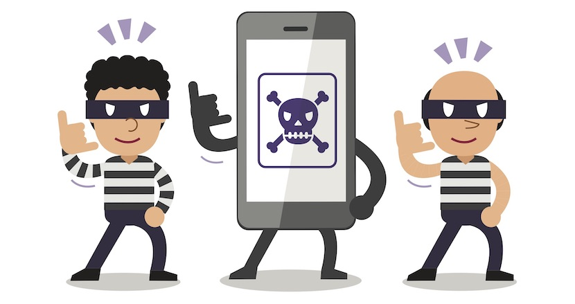 Androidデバイスを標的とするモバイルマルウェアの被害がますます深刻化。Wi-Fiルーターのパスワードなどが漏洩してしまうアプリも出現