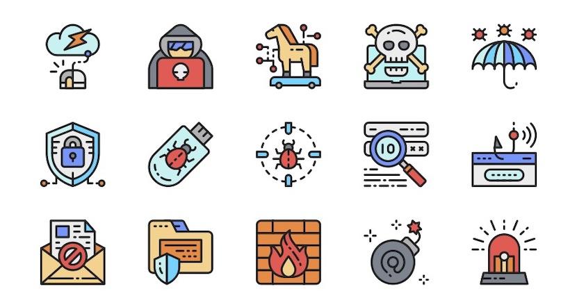 ランサムウェア、詐欺、DDoS攻撃など、サイバー犯罪の「サービス化」が進行中。もはや技術や設備を持たずとも犯罪の実行が可能に