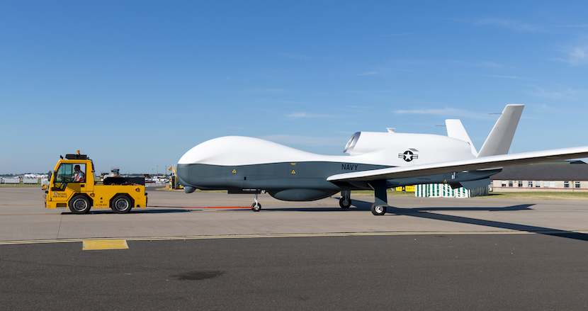 米国が無人偵察機撃墜への報復としてイランへサイバー攻撃を実施。サイバー戦争が前景化しつつある中で、自衛隊も反撃能力を保有へ