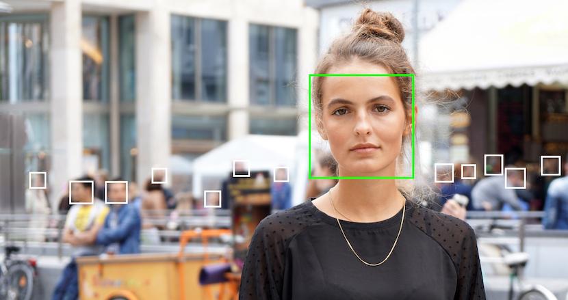 「万引き防止のため書店で顔認証データ取得」は是か非か。プライバシー意識の高い国では懸念が高まるが、中国のように積極活用する国も
