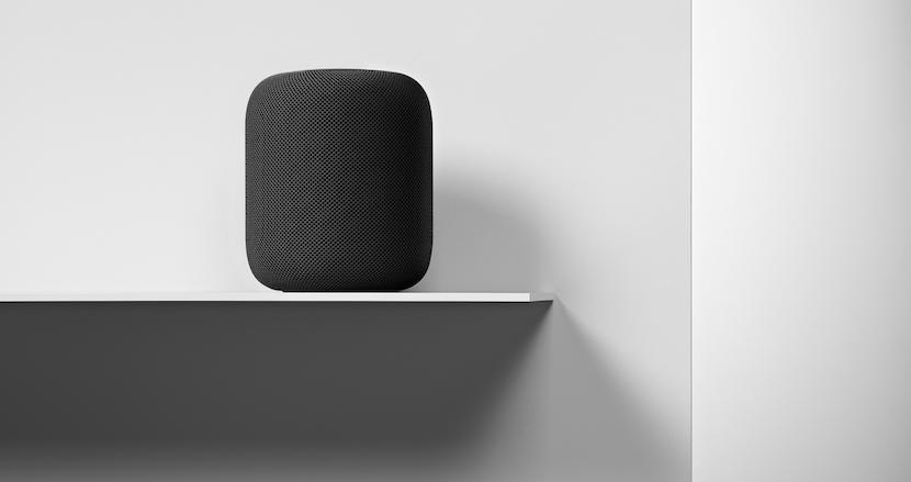 美しいデザインとパワフルなサウンドが魅力!Appleのスマートスピーカー「HomePod」がいよいよ日本でも今夏発売