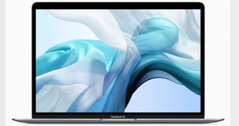 MacBook ProとAirがアップデート+値下げ。MacBook Pro 13インチは全モデルTouch Bar搭載へ