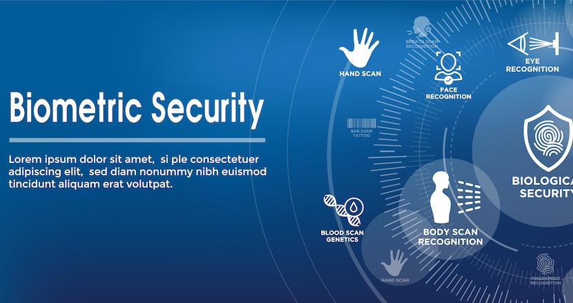 「指紋」や「顔」の次は「行動」で個人を特定する?続々と開発される次世代認証技術の勝者はどれだ