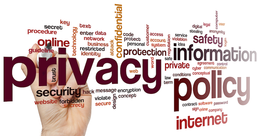 被害者が1億人超えの大規模漏洩や、ブルガリアで発生した成人全員の納税データ盗難被害など、深刻な個人情報漏洩被害が相次ぐ