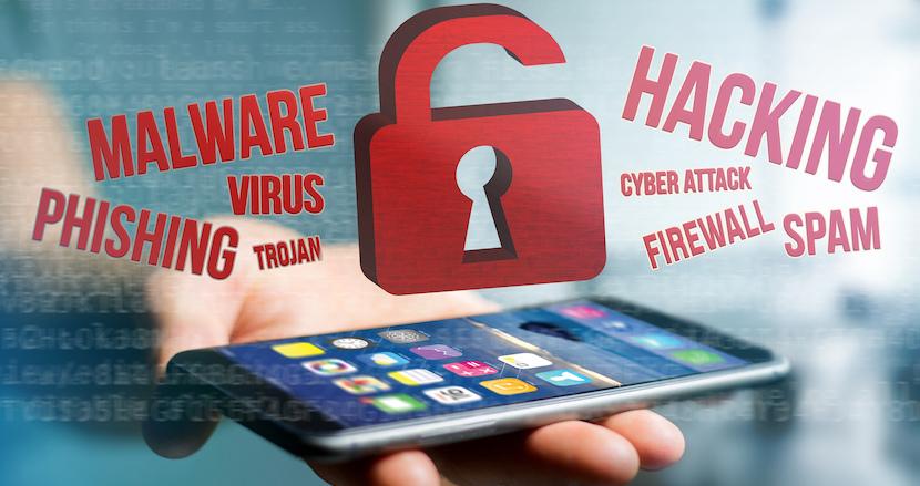 スマホを標的とするサイバー攻撃がますます巧妙化。SIMカードの脆弱性を突く、公共USBポートを利用するなどの新たな手口も