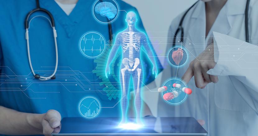 「医療機関へのハッキング」はもう起こっている。セキュリティ対策の強化に向けてNISCが主導する「医療セプター」も始動