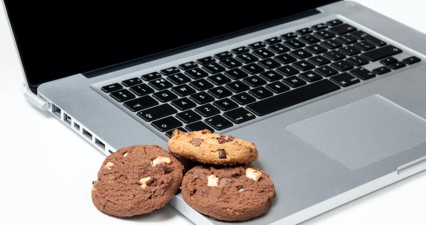 公取委のクッキー利用を規制する動きに警戒を強める日本企業。ウェブブラウザを提供するGoogle、Appleはプライバシー重視に