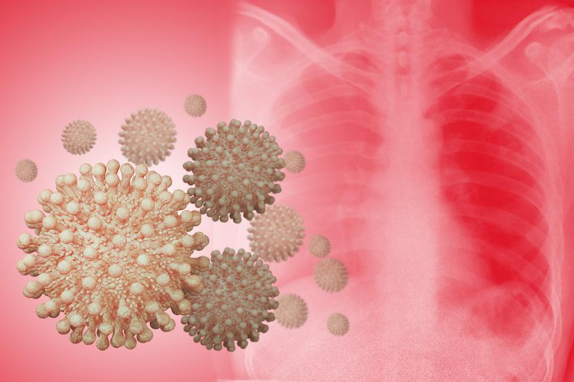 新型コロナウイルス関連の酷いデマがSNSで猛威を振るう。TwitterやFBも対策に本腰へ