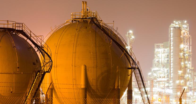 「制御系システム」を狙ったサイバー攻撃が1年で20倍も増加!アメリカの天然ガス圧縮施設も被害を受け2日間操業停止