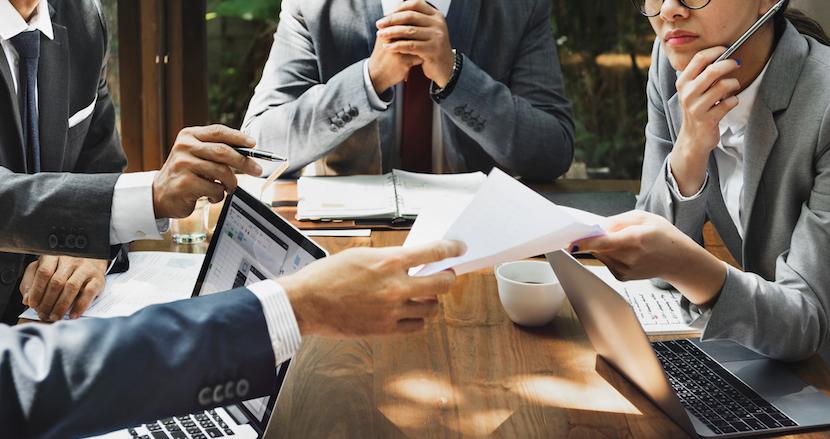 その一言・行動に要注意!実は幅広い、職場で「パワハラ」に該当する条件【連載】FINDERSビジネス法律相談所(5)