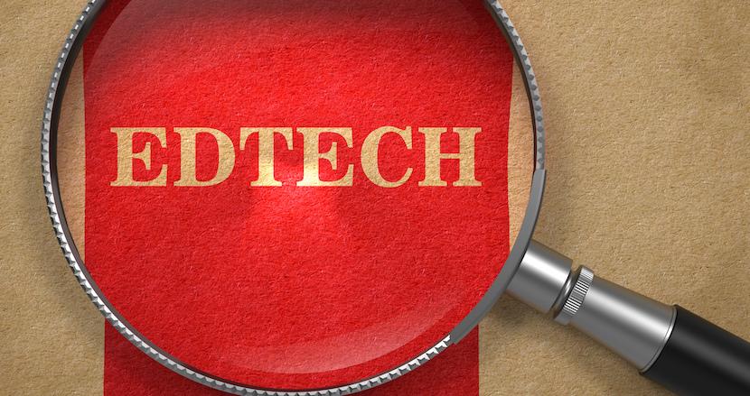 教育×テクノロジー「EdTech(エドテック)」は 日本はもちろん、途上国、世界の救世主となるのか?
