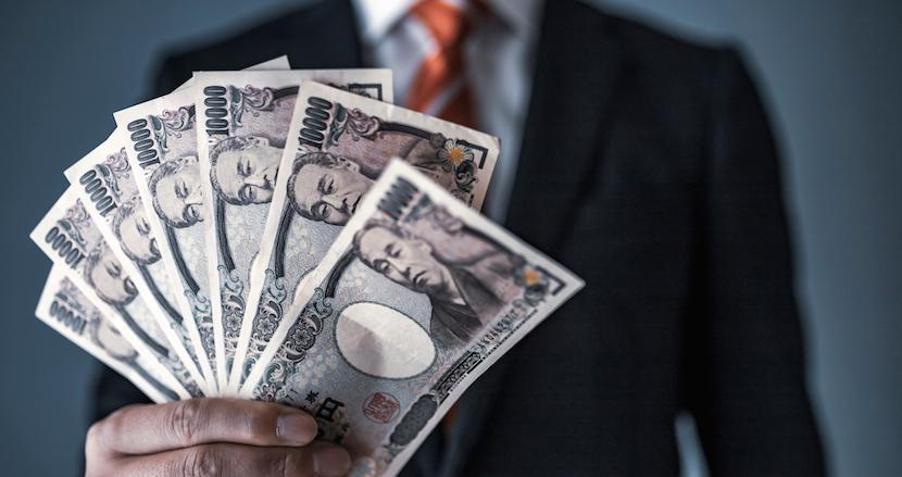 小室さん母と元婚約者の金銭トラブルはよくあるケース。「もらったものは返さない」は通用する?【連載】FINDERSビジネス法律相談所(8)