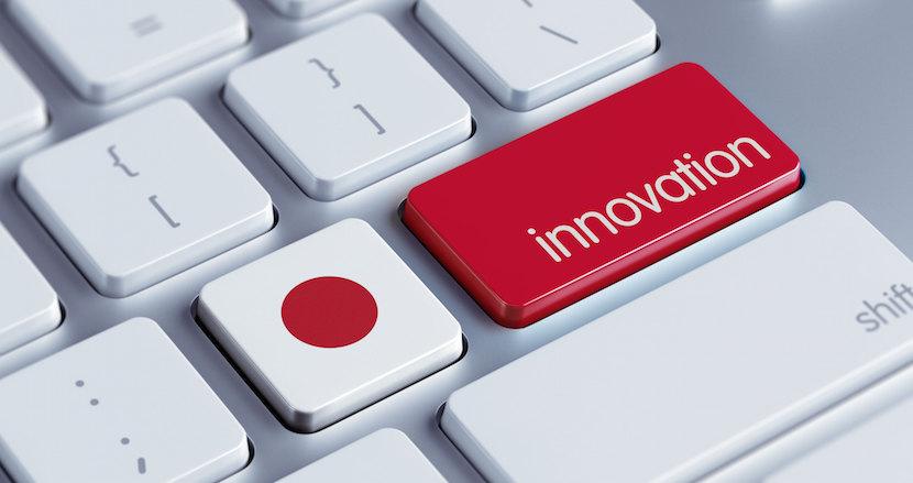 現役自動車メーカー社員が新グローバル拠点、印・バンガロール、イスラエル、中国・深圳に行って実感!日本のイノベーションの方向性は?