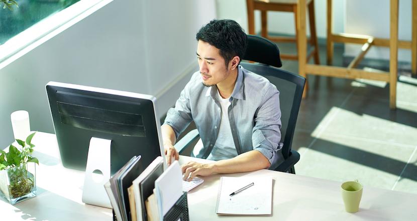 退職代行サービスを使えば楽勝で円満退社できる?【連載】FINDERSビジネス法律相談所(12)
