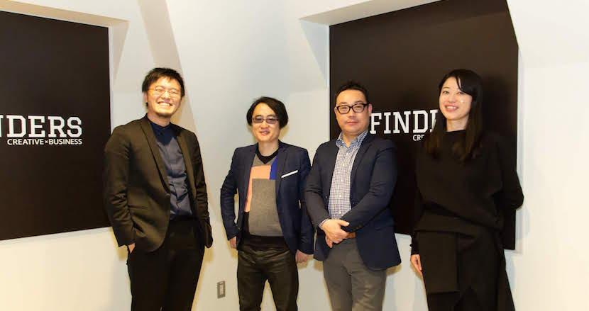 クリエイティブ人材、熱烈歓迎中!「横浜」で創造的ビジネスをするこれだけのメリット