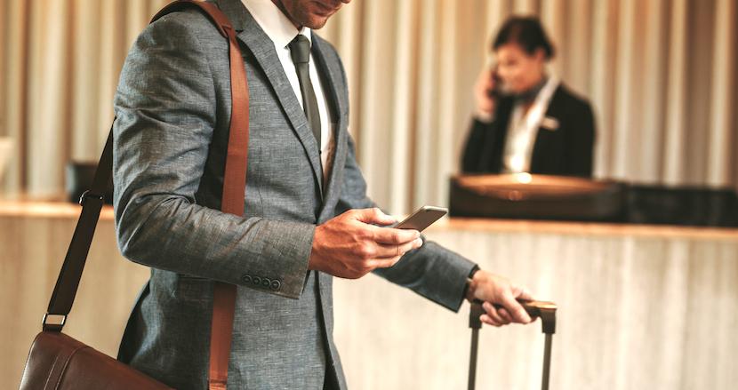 新型コロナウイルス流行で旅行のキャンセル急増中!注目株のホテルの予約権売買サービス「Cansell」について直撃した