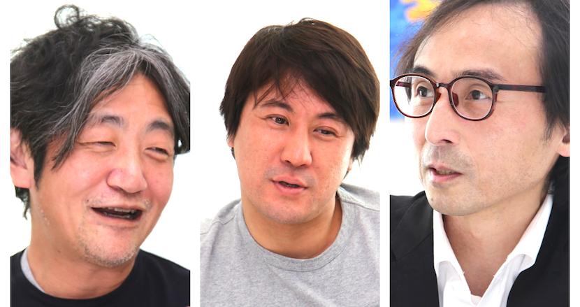 ネットメディアの文脈を熟知する人気ライター・ヨッピー氏、中川淳一郎氏が「博報堂」入り!アフターコロナは組織の枠超えが加速?【後編】