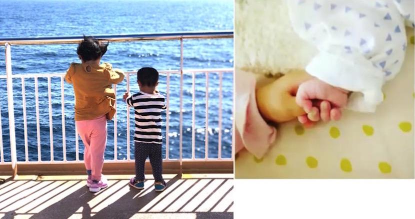 「出産しない育児」の選択の先にある幸せとは?特別養子縁組のリアル