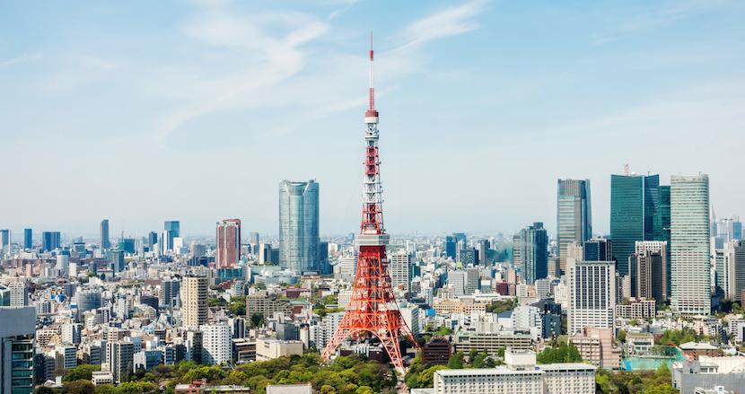 世界でもっとも住みやすい都市ランキングで東京が1位に!コロナ対策はどう評価されたのか?
