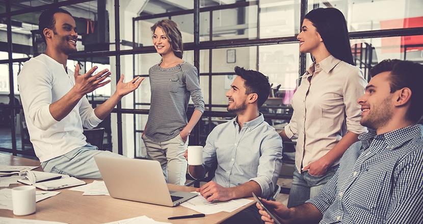 週休3日制はストレスを軽減させ、生産性を20%向上させる! ニュージーランド企業が真の働き方改革を実現