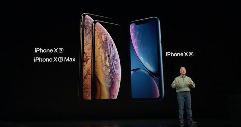 iPhone XS Max 512GBモデルにAppleCare+を加えると、ついに20万円超え。撮影後に被写界深度を調整できるポートレートモードは最高なのだが。Apple Specil Event速報(2)