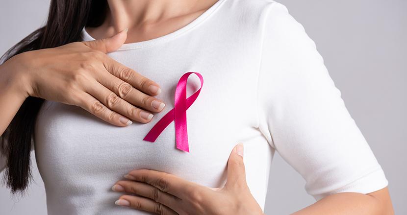 乳がん細胞をほぼ100%死滅させる治療法、マウス実験で成功。副作用も最小限。米国イリノイ大学が発表