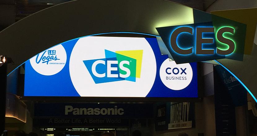 SXSWもWMCも中止になってしまった今、CES2021に向けて日本企業が準備すべきこと