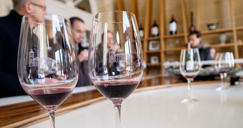 ワインの町フランス・ボルドー【連載】世界の都市をパチリ (5)