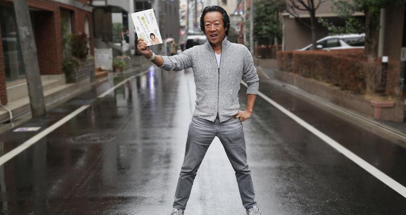 「バズ」をつくる男、福田淳のつくりかた【前編】