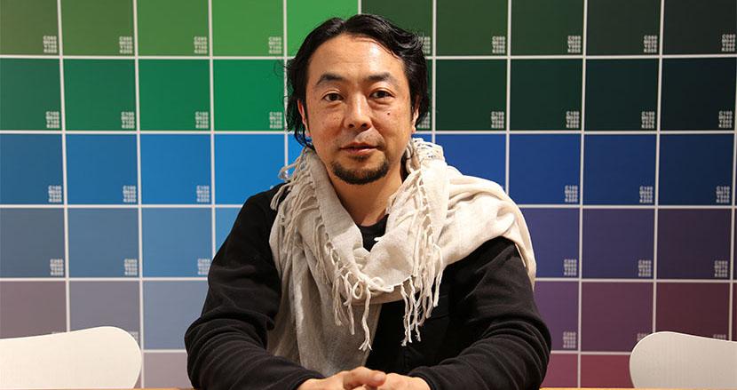 現代のクリエイターに求められるのは「不便」の設計術かもしれない|山田秀人(ライブアライフ)