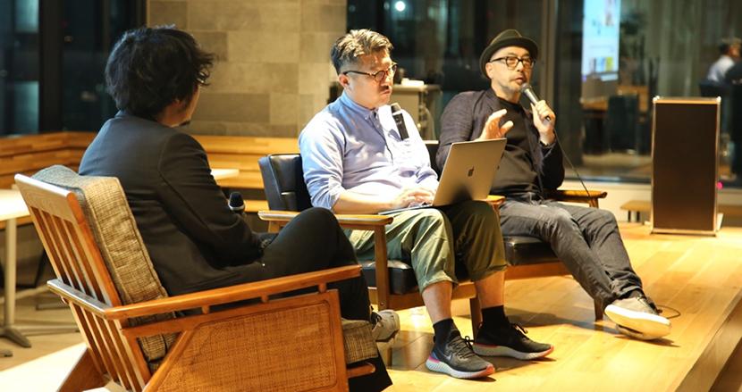 「SXSW」で日本人が世界から突きつけられた課題とは? 『ジャパン・プレゼンスを考える』レポート