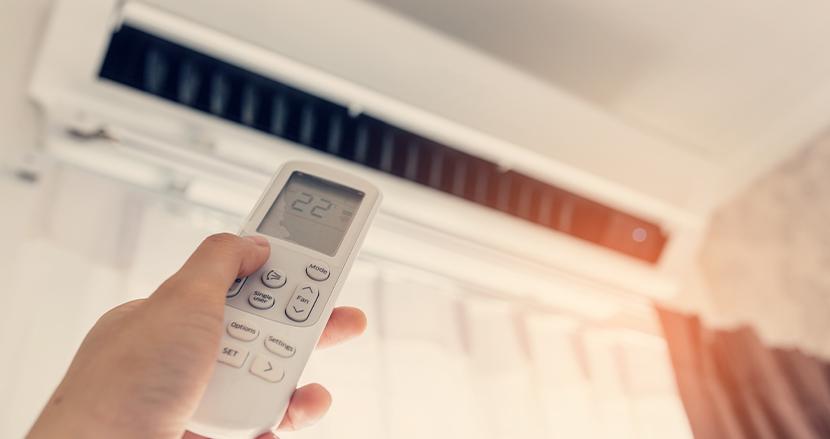 この夏、エアコンの電源は切るべき!イギリス人専門家による新型コロナ対策に波紋広がる