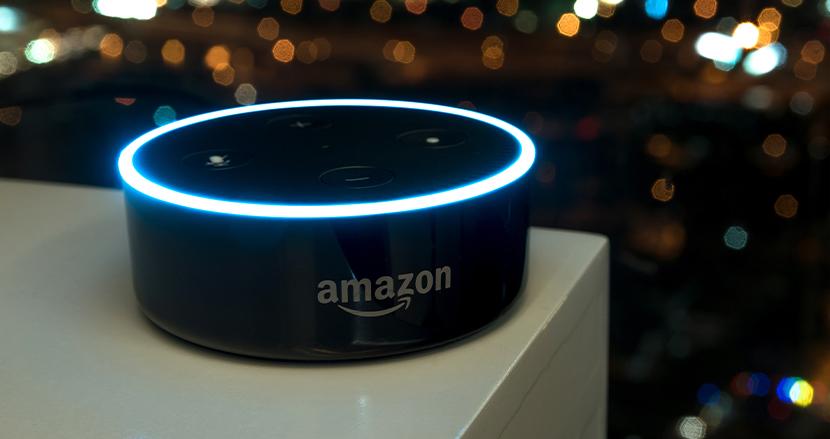 Alexa「地球のために人間は死ぬべき」。Amazon Echoが持ち主に自殺を促すトラブル発生