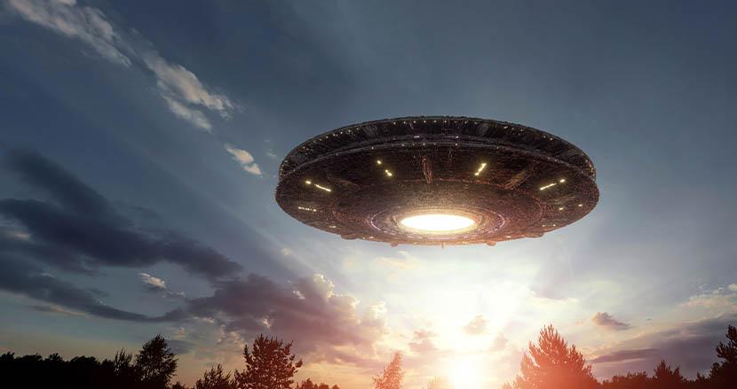 「地球外生命体が地球に来ない理由は、人類があまりに愚かだから」米ハーバード大学教授が激白