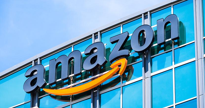 Amazonが疑似科学のデマ医療本の販売を中止。漂白剤を摂取すると自閉症が治るなどありえない治療法を掲載