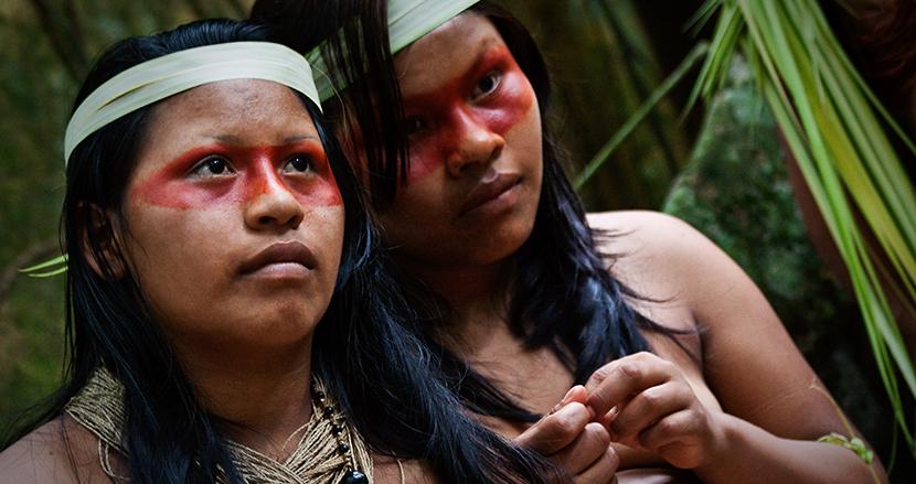 アマゾンの先住民が歴史的勝訴! 広大な熱帯雨林を石油採掘からの保護に成功
