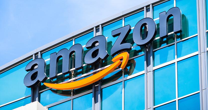 最も収益性が高いのはストア事業ではない?! Amazonの収益モデルを紐解いてみたら、成功の秘訣が見えてきた