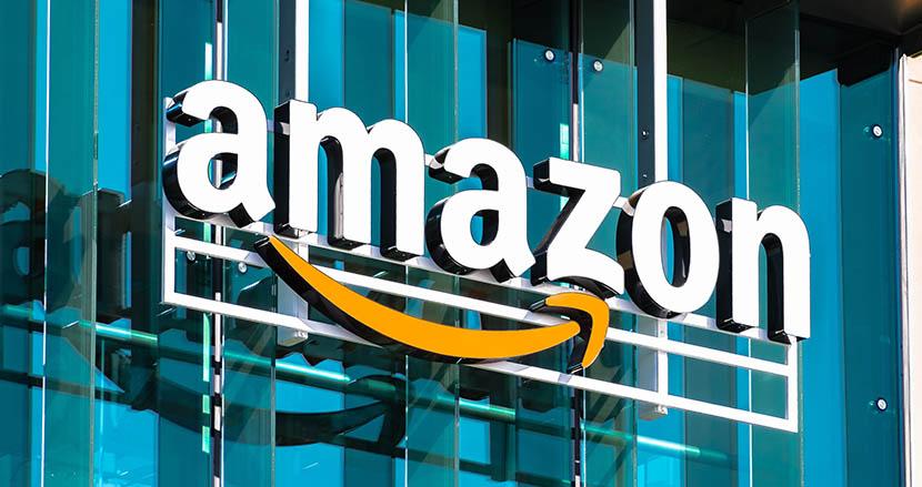 米Amazon、LGBTQ+を精神疾患とみなす書籍の販売停止に。新ガイドラインに筆者の反応は